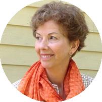 Margaret Pierpont