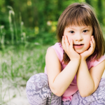 Girl-PinkPurple-down-syndrome1300