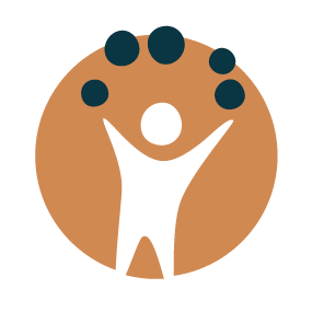 Play Icon for 2021 Move Better Feel Better: A Feldenkrais Awareness Summit