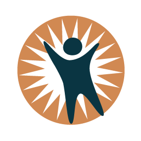 Embodied Anatomy Icon for 2021 Move Better Feel Better: A Feldenkrais Awareness Summit