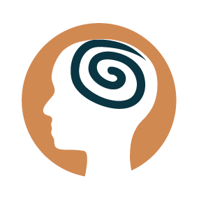 Move Your Brain Icon for 2021 Move Better Feel Better: A Feldenkrais Awareness Summit