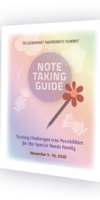 3D-NOTE-TAKING-GUIDE-mobile