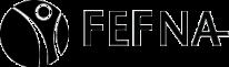FEFNA-transparent